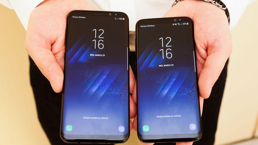 Samsung-galaxy s8 _ s8+.jpg
