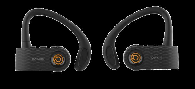 Rowkin-Surge-earbuds-earphones-headphones-true-wireless-handsfree-sound-charging-cable