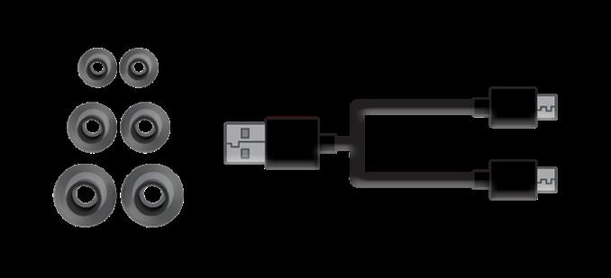 Rowkin-Surge-earbuds-earphones-headphones-true-wireless-handsfree-sound-charging-cable-eartips