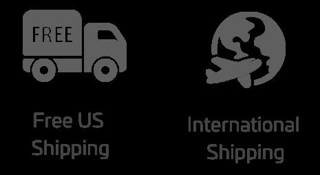 Rowkin-Free-shipping-US-International-shipping-true-wireless-earbuds-earphones-headphones-Surge