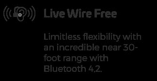 Rowkin-Surge-Charge-Wireless-Bluetooth-Headphones