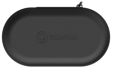Rowkin-Surge-Charge-Bluetooth-earbud-Charging-Case