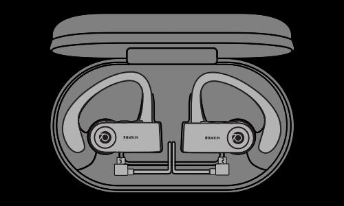 rowkin-surge-charge-true-wireless-earbud-charging-case-insert-USB