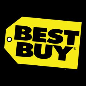 800px-Best_Buy_Logo_svg.png