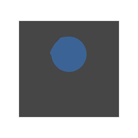Logo-1-low.png