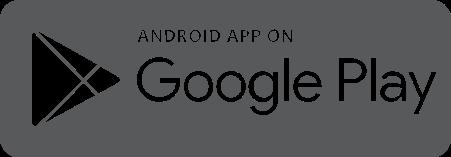 rowkin android app