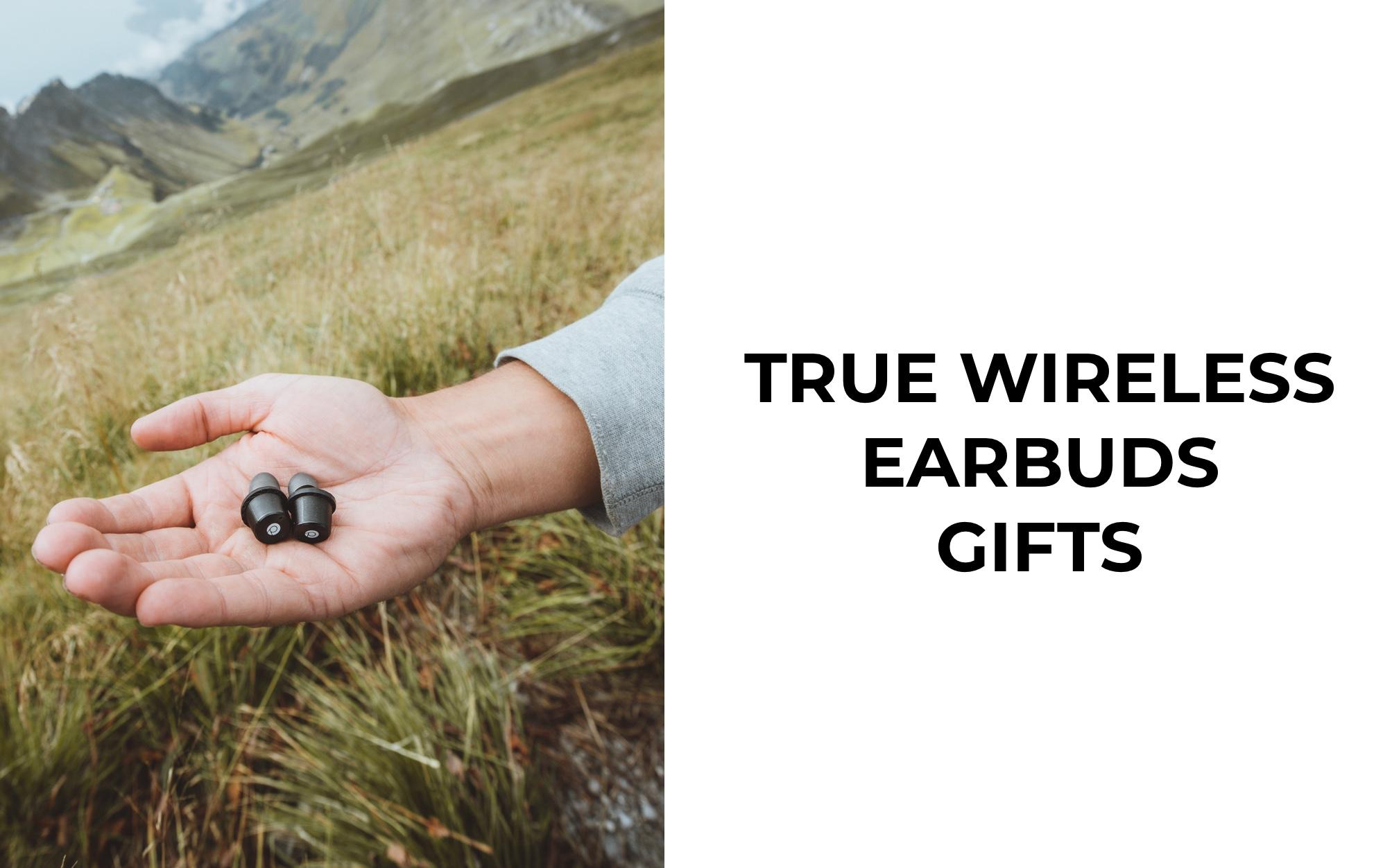 Best True Wireless Earbuds 2018