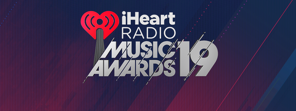 Photo Credit:  https://www.iheart.com/music-awards/
