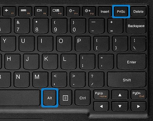 PC Screenshot.png