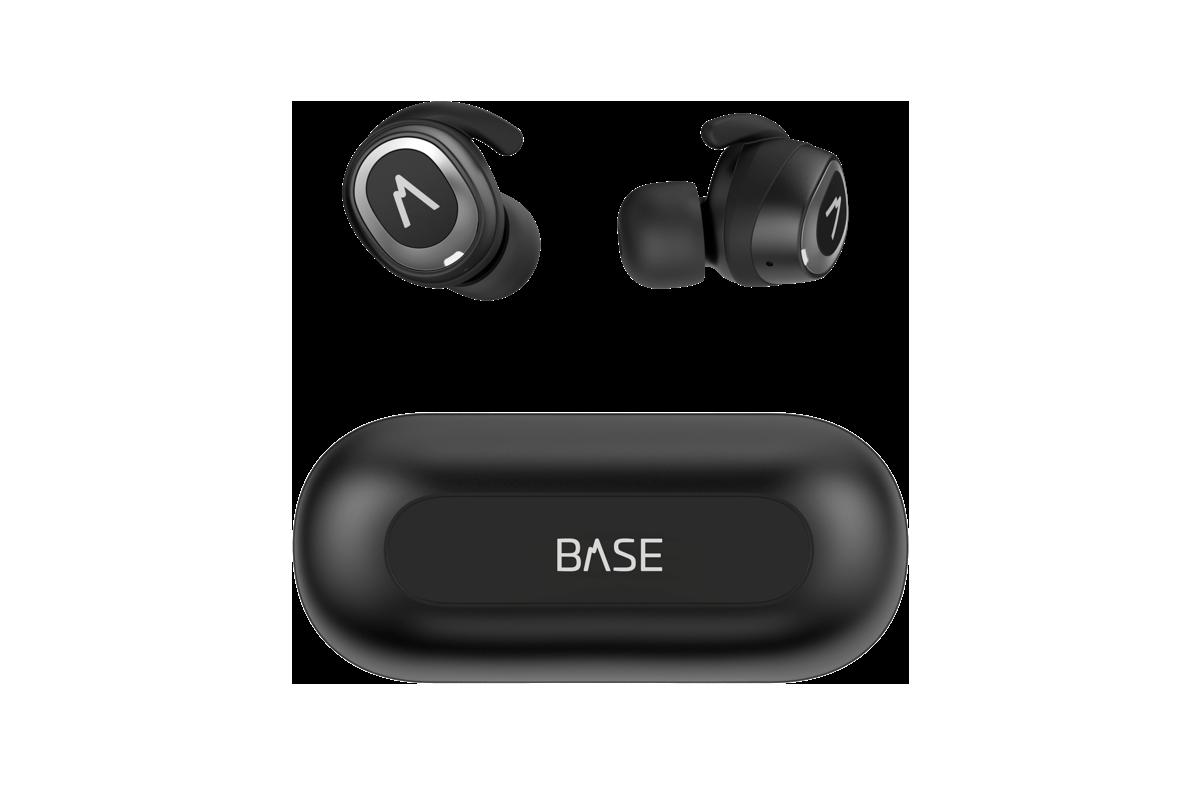 base-jump-864.png