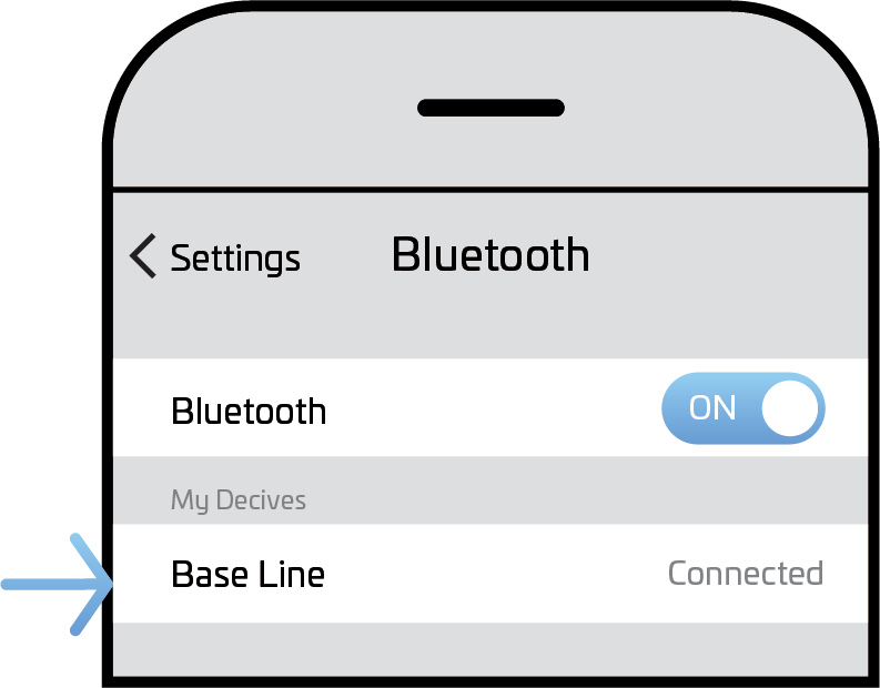 base-line-settings copy.png