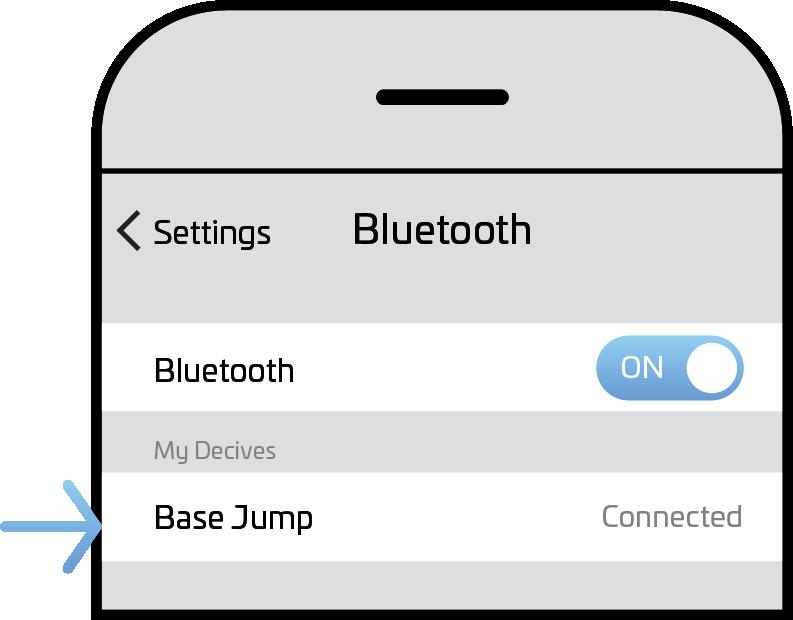 base-jump-settings copy.png