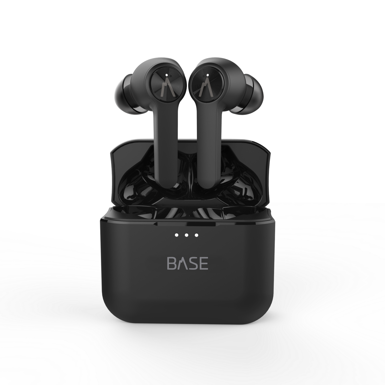 Base-Line-True-Wireless-Earbuds
