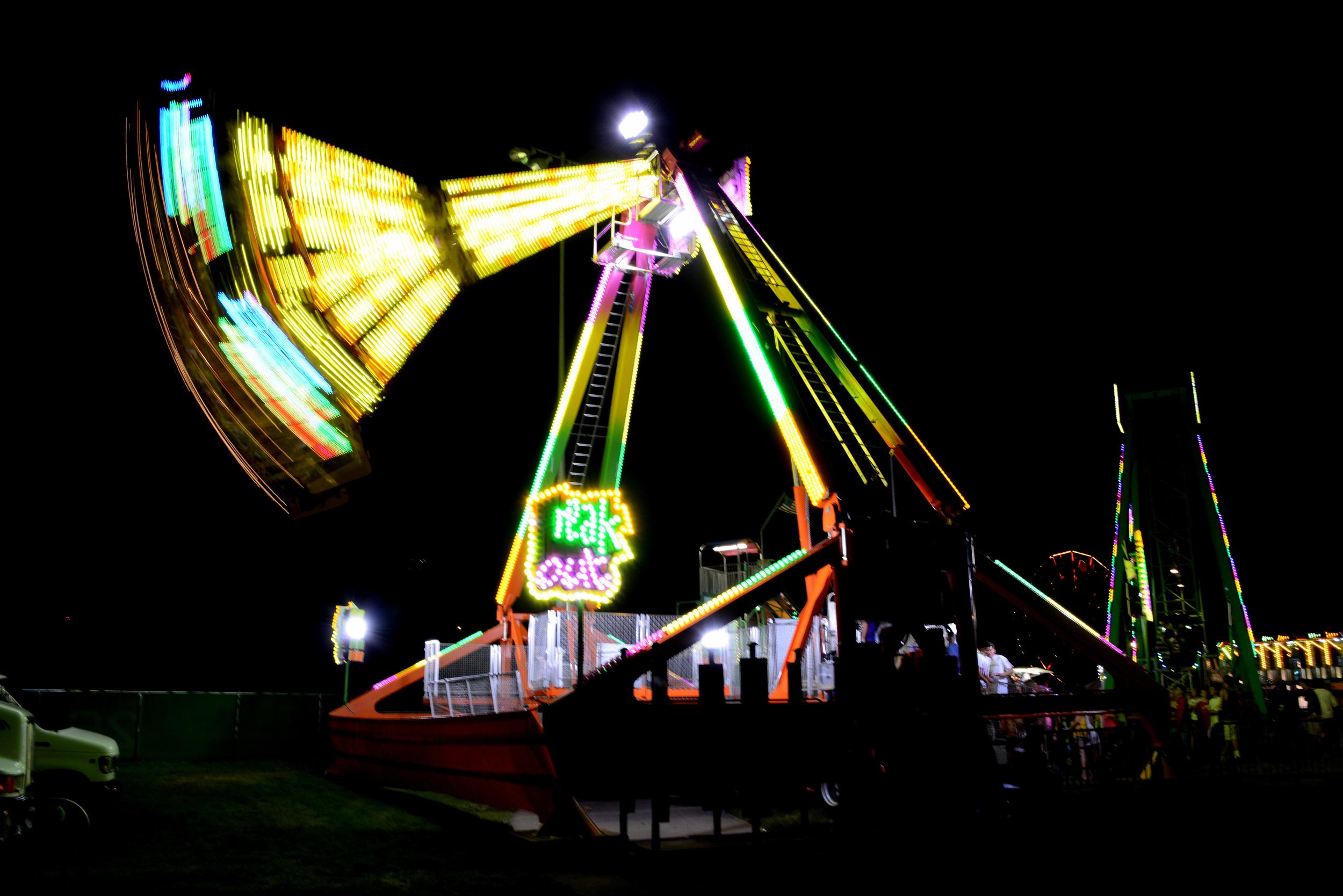 RF2014 - Carnival-009.jpg