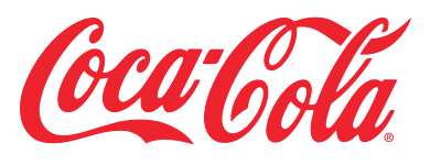 grand-sponsor-coca-cola.jpg