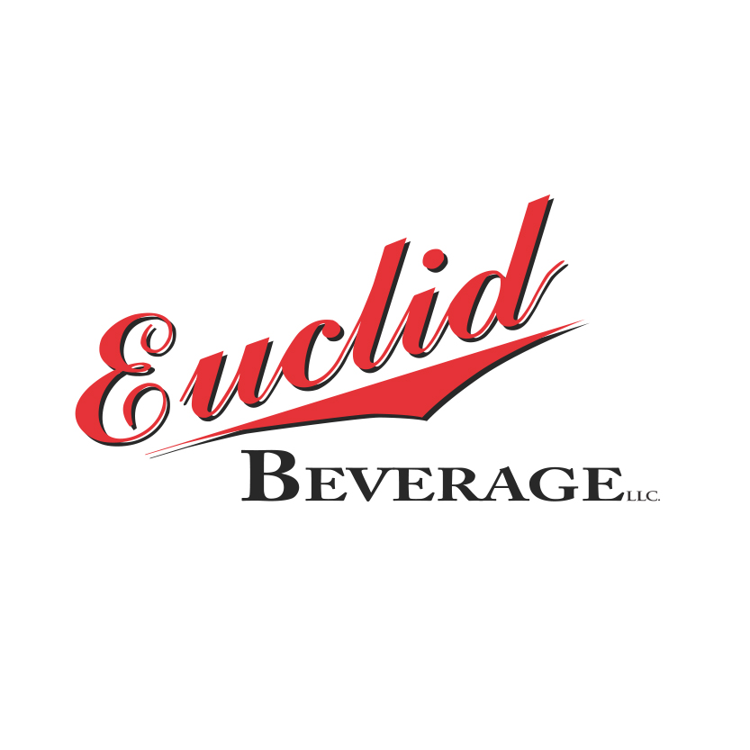 2019-Grand-Euclid.jpg