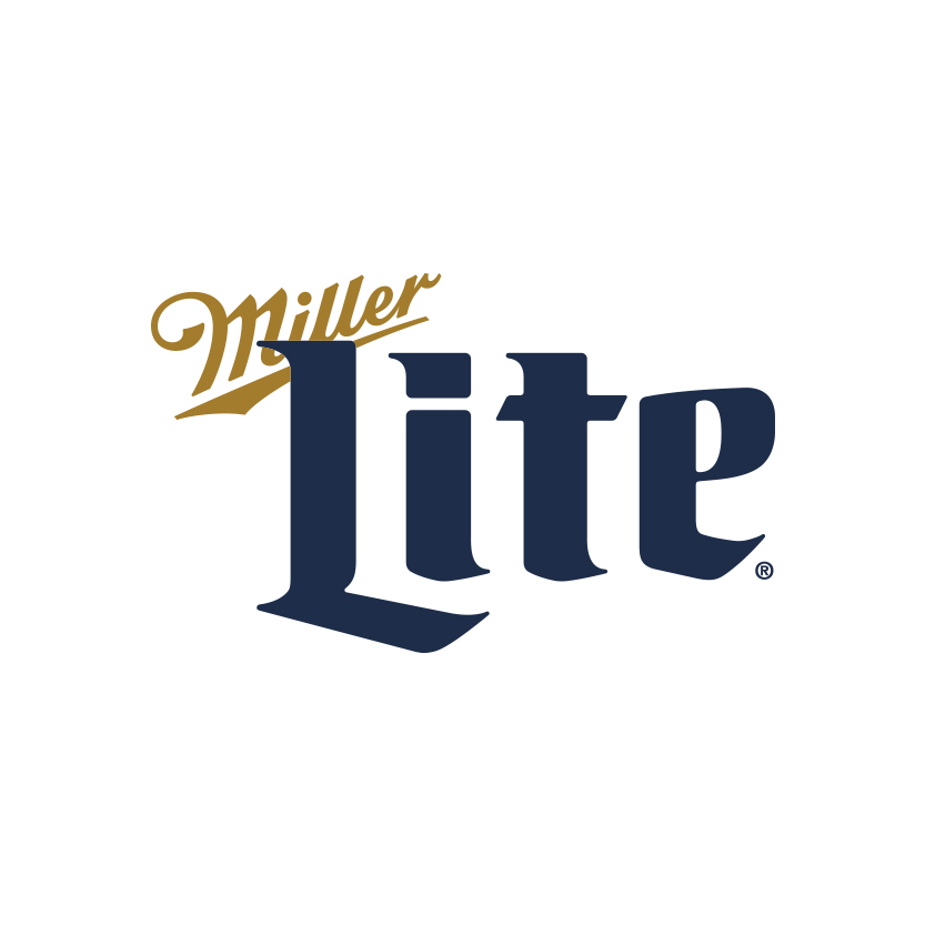 2019-Grand-Miller Lite.jpg