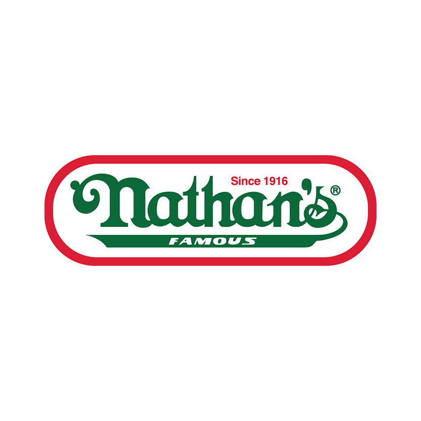 2019-Grand-Nathans.jpg