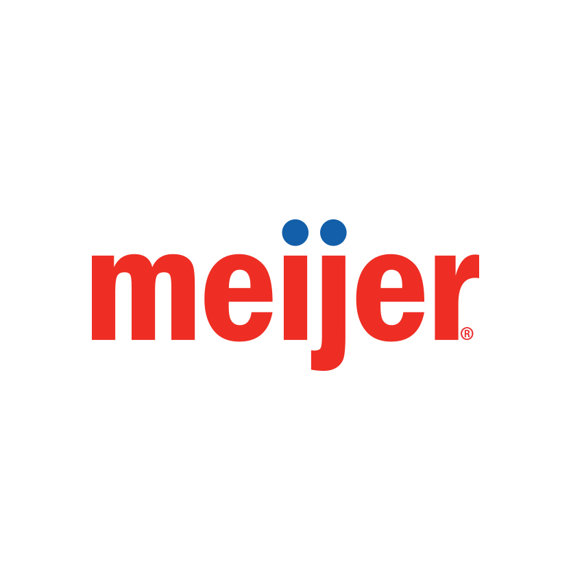 2019-Grand-Meijer.jpg