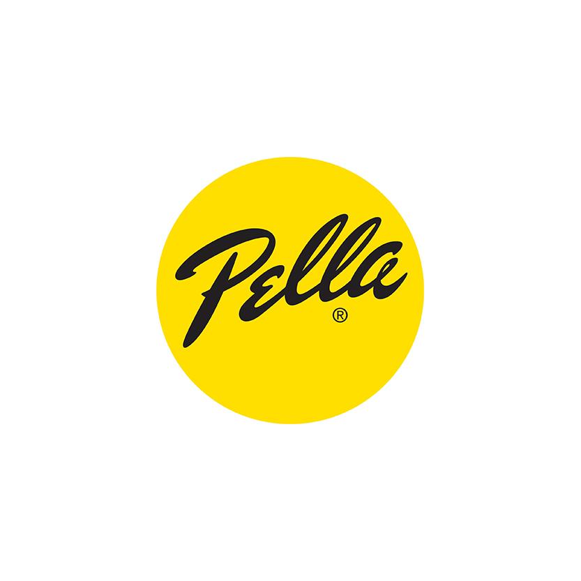 2019-Grand-Pella.jpg