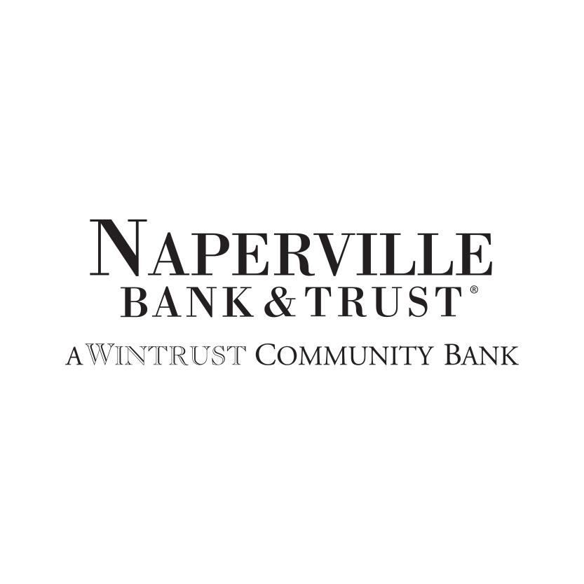 2019-Grand-Naper Bank.jpg