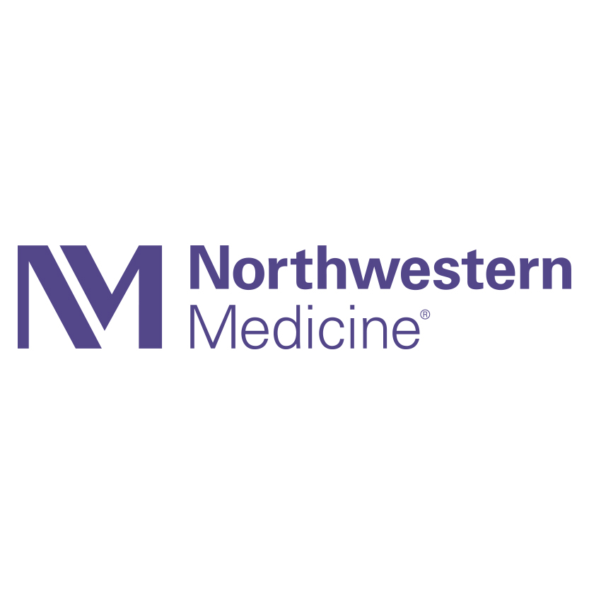 2019-Major-Northwestern.jpg