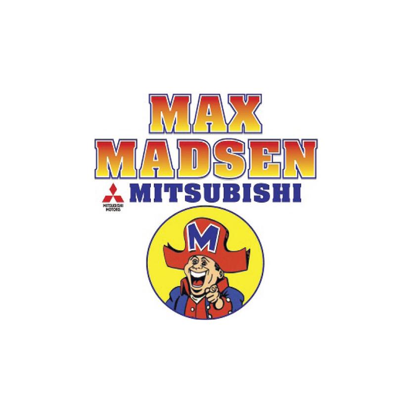 2019-Major-Max Madsen.jpg