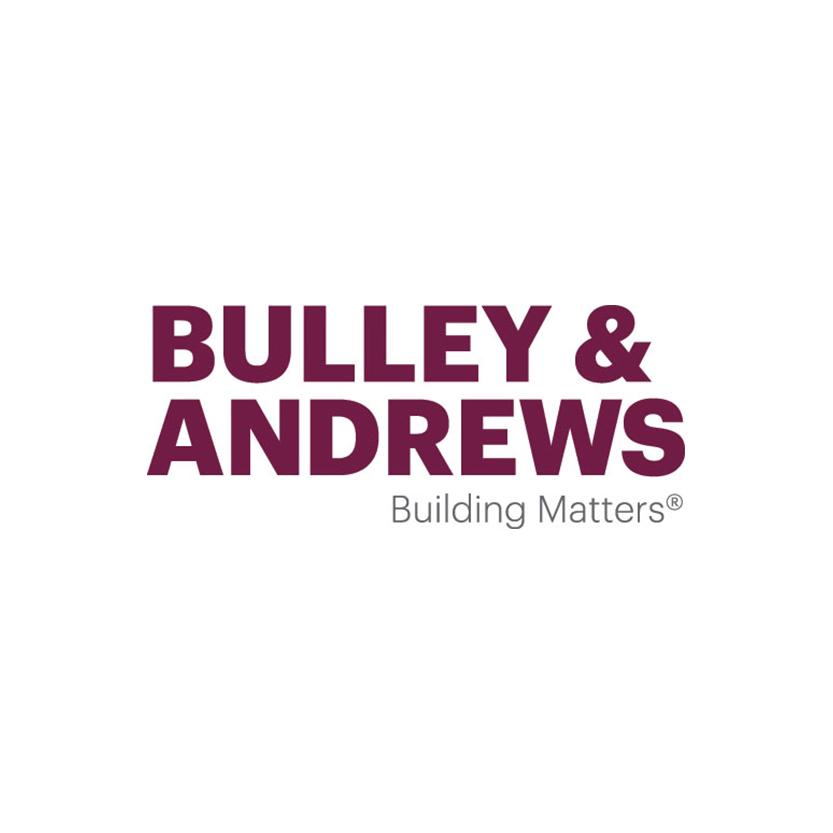2019-Major-Bulley.jpg