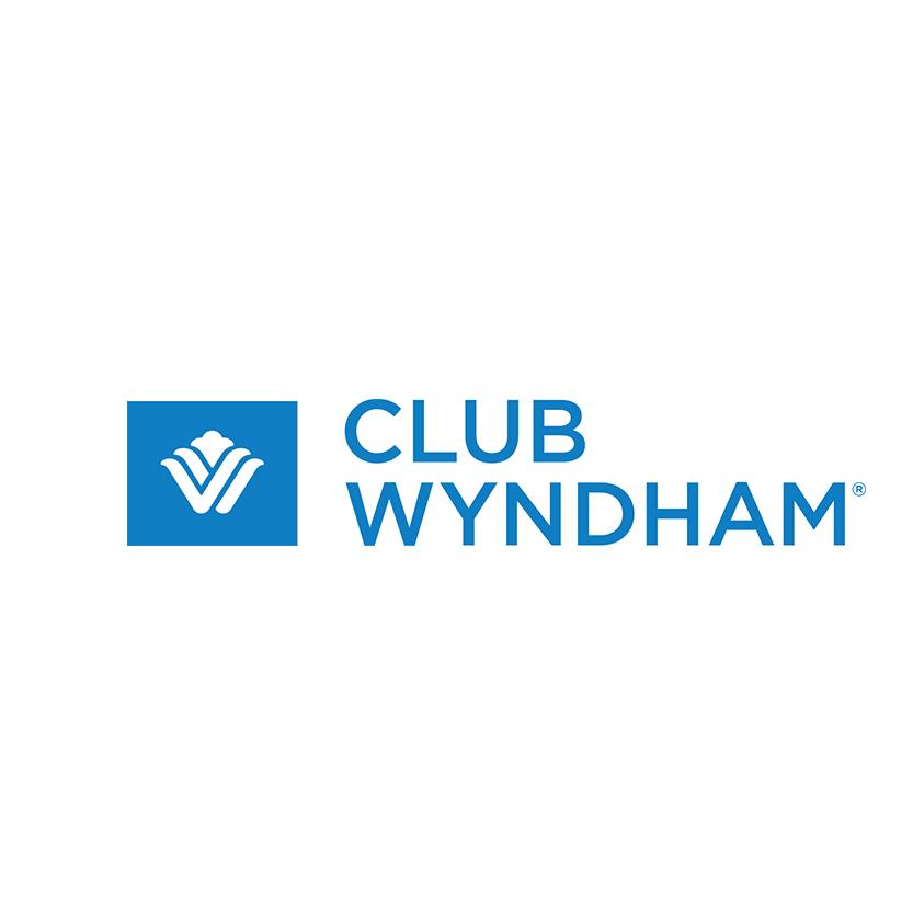 2019-Major-Club Wyndaham.jpg