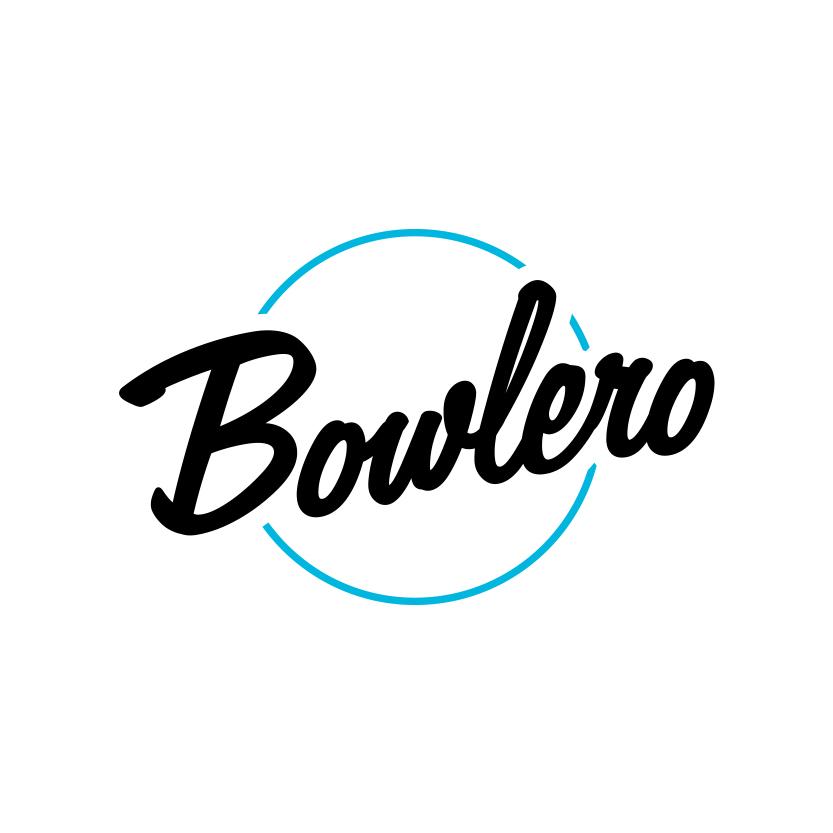 2019-Major-Bowlero.jpg