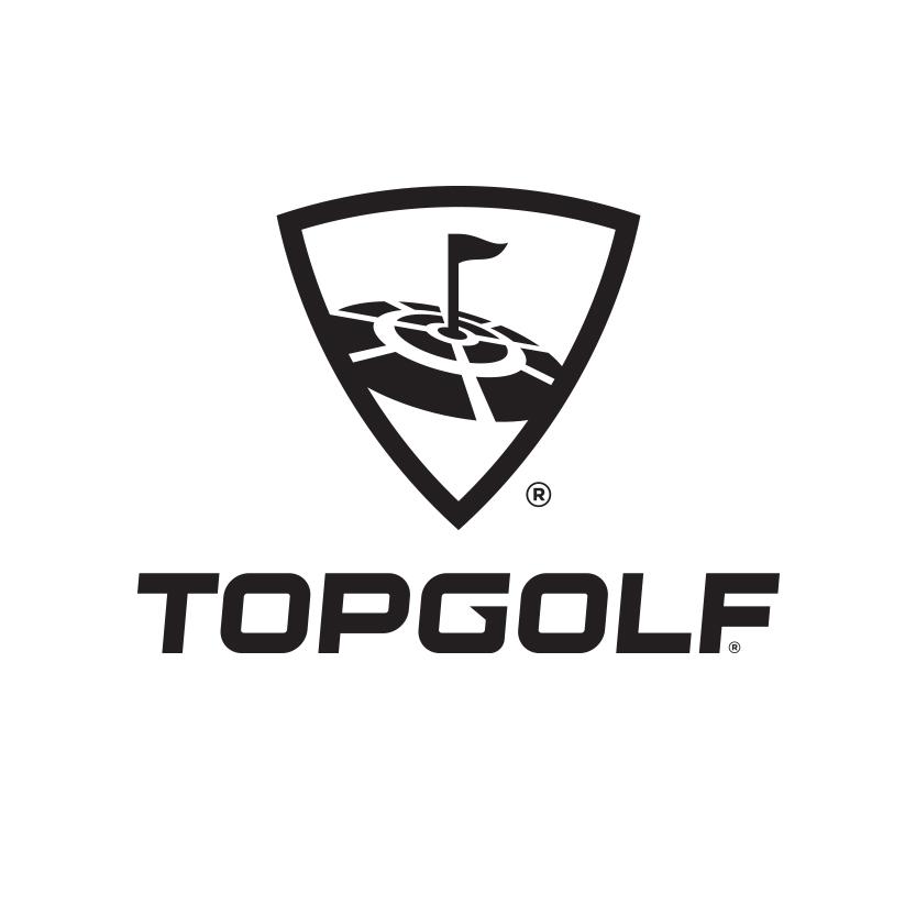 2019-Contributing-Top Golf.jpg