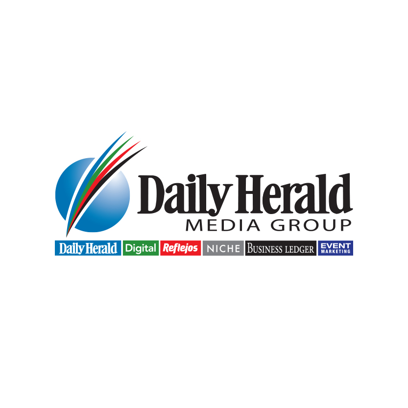 2019-Major-Daily-Herald.jpg