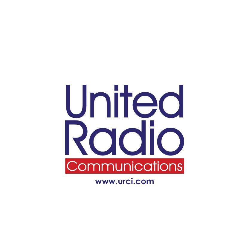 2019-Major-United-Radio.jpg