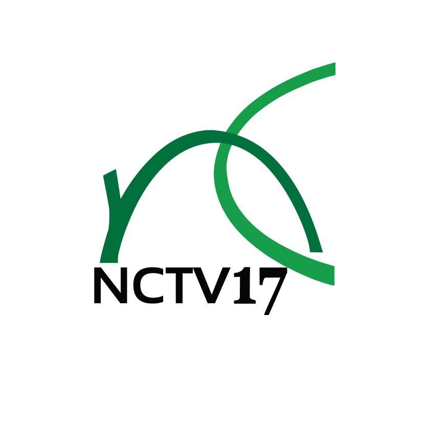 2019-Contributing-NCTV.jpg