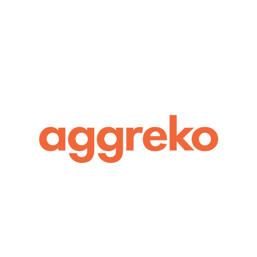 2019-Contributing-Aggreko.jpg