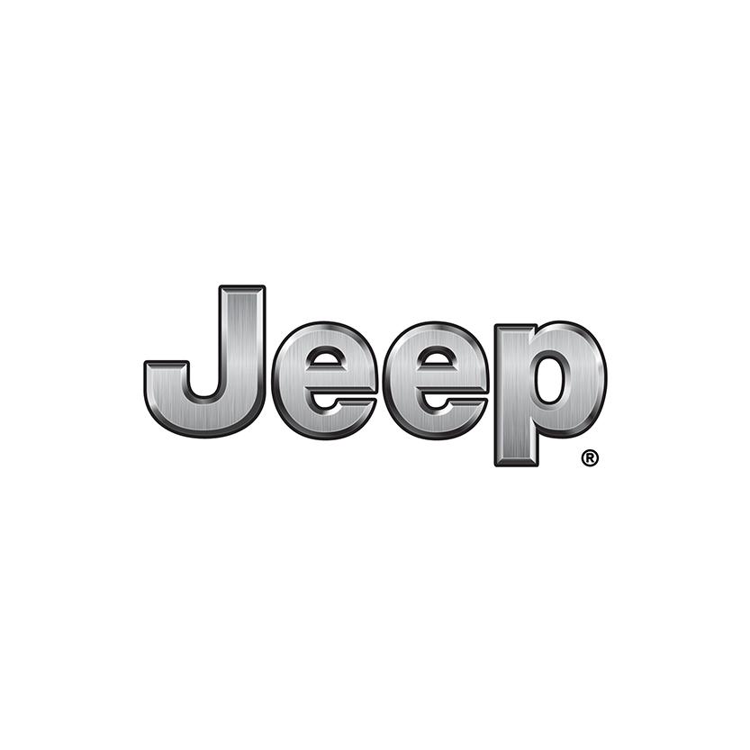 2019-Grand-Jeep.jpg