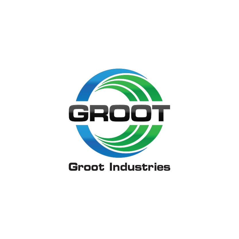 2019-Grand-Groot.jpg
