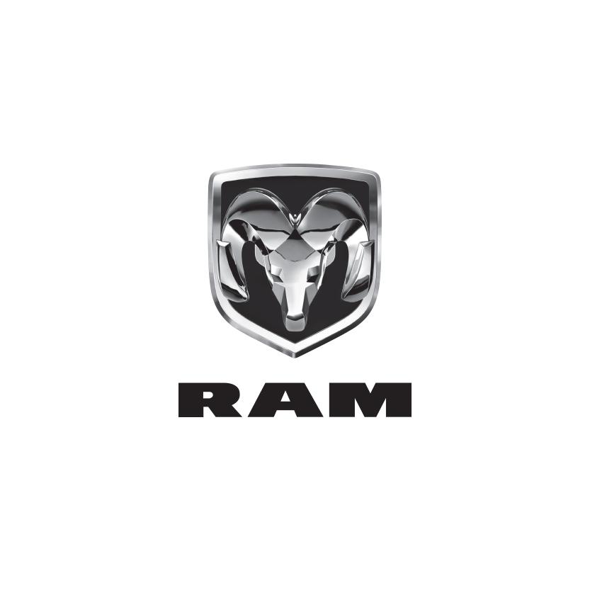 2019-Grand-Ram.jpg