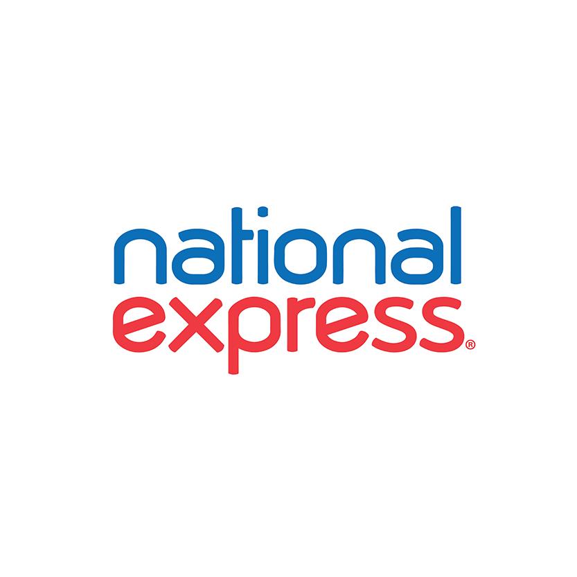 2019-Major-National-Express.jpg