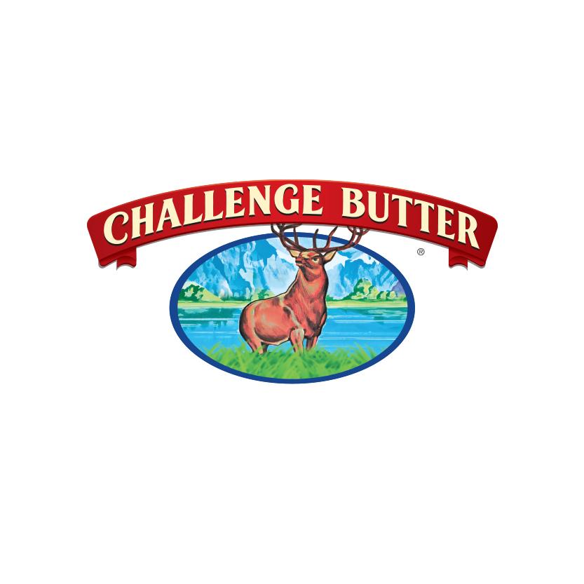 2019-Major-Challenge.jpg