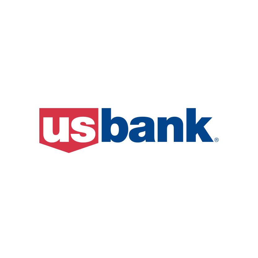 2019-Major-US-Bank.jpg