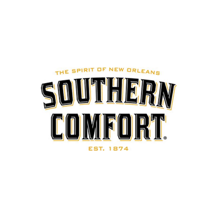 2019-Major-Southern-Comfort.jpg