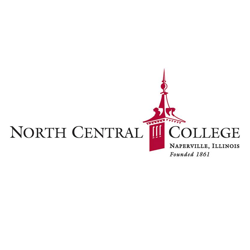 2019-Major-North-Central-College.jpg