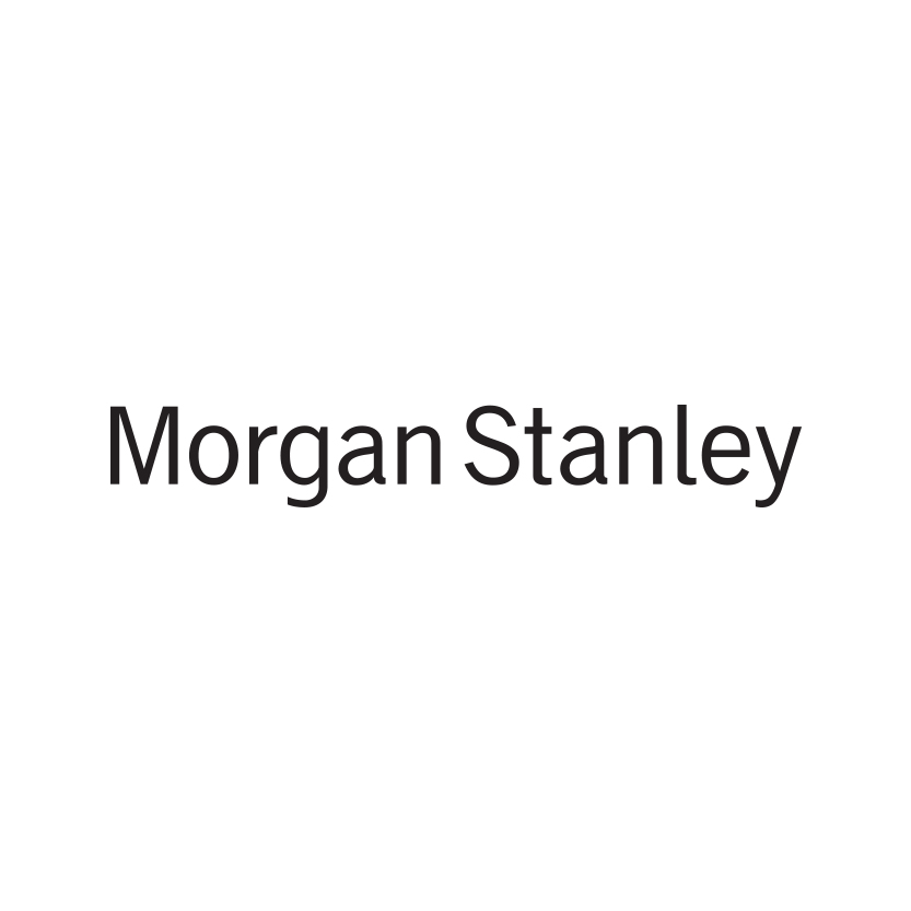 2019-Grand-Morgan-Stanley.jpg