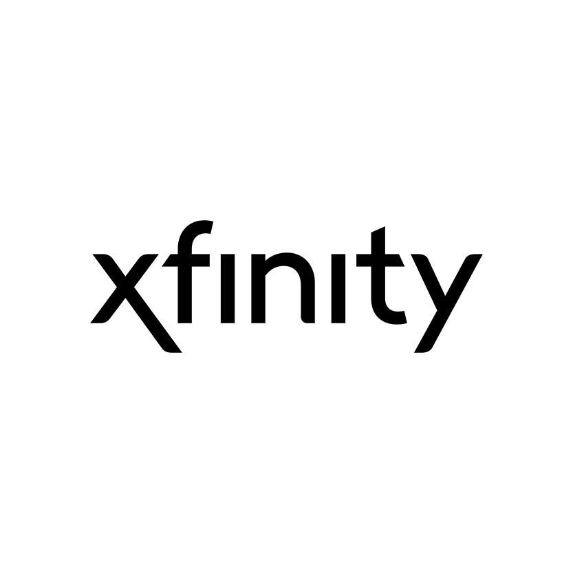 2019-Grand-Xfinity.jpg