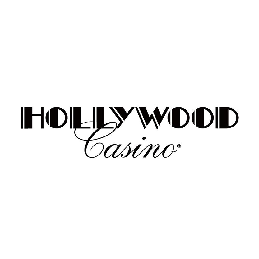 2019-Grand-Hollywood Casino.jpg