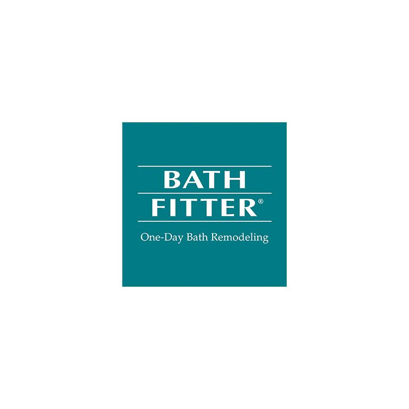 2019-Contributing-Bath-Fitter.jpg