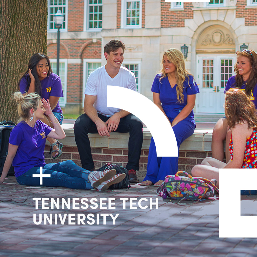 Client Grid_Tennessee Tech.jpg