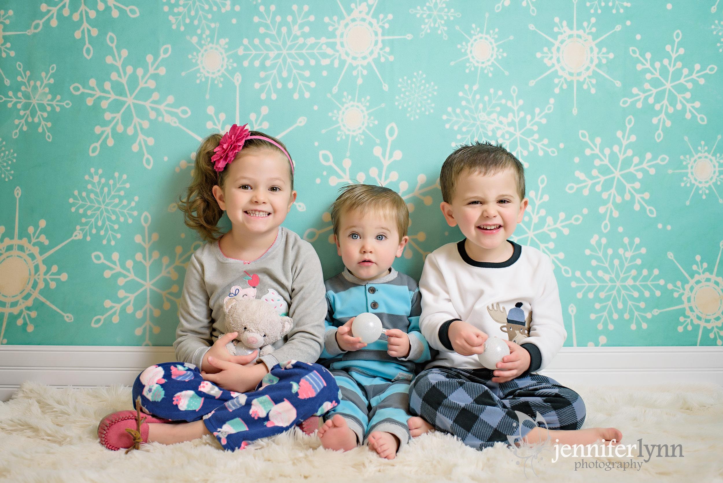 16-11_Christmas2016_002.jpg