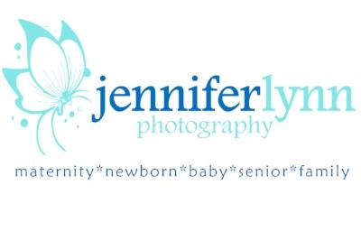 JenniferLynnPhotographyLogo